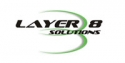 Layer 8 Solutions