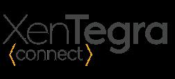 XenTegra Connect